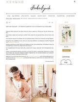 braut-accessoires/zart-und-elegant-haarschmuckdesign-von-schoenmich-accessoires/