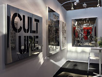 Joseph-YIA artfair Paris 19-22 octobre 2017-Galerie Gabel