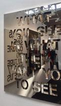 Joseph-YIA artfair Paris 19-22 octobre 2017-Galerie Gabel-Galerie d'art-Biot-Vence-Valbonne-Cannes-Nice-Monaco