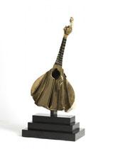 Fernandez Arman, mandoline