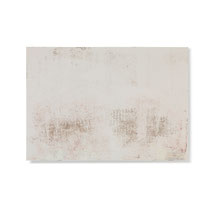 Wald 2, 2013, 42 x 60 cm, printing ink on paper on wood