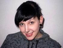 Annika - 19 Jahre