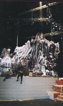 "Opéra de Nice "" Carmen"" Nikaia 2004"