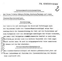 klassen-numerierschlägel-676722-02
