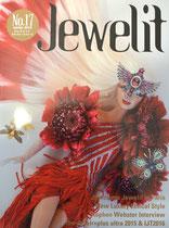Jwelit no17