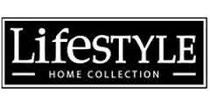 Lifestyle 94 Home Collection im Online Shop einkaufen
