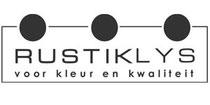 Rustik Lys im Online Shop einkaufen