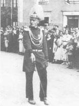 August Steffens