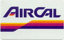 Courtesy: AirCal