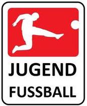 Jugendmannschaften als Spielgemeinschaften!
