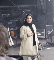 Cristina Branco IJAZZ 200912