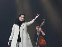 Cristina Branco IJAZZ 200907