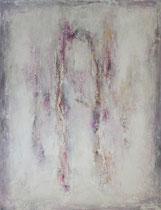 shade-sombra 116 x 89 cm