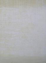 EL FILAMENTO FINO    130  x 96 cm - vendido / sold -