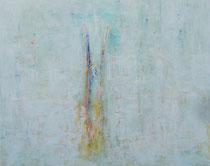 LEJANO  130  x 162 cm