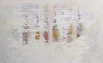 DÓNDE ESTÁ GISELLE              89 x 146 cm                 - vendido/sold