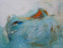COLORES DEL MAR                          89 x 116 cm