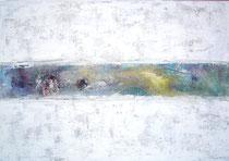 BLANCO RAYA BLANCO        89 x 130 cm