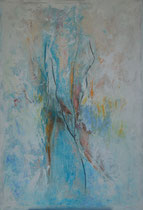 may be that it could be - pudiera ser que pudiera 130 x 89 cm  - vendido/sold