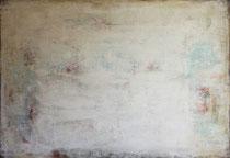imperceptible - imperceptible   89 x 130 cm