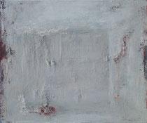 fragments of time - fragmentos del tiempo  54 x 65 cm - vendido/sold
