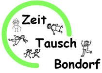 Bitte hier klicken für Informationen über den Zeit-Tausch Bondorf
