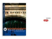 + Chronik Wilhelm-Raabe-Schule: Titel