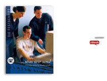 + Festschrift Wilhelm-Raabe-Schule: Titel