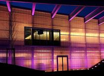 Dorniermuseum