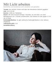 http://fotoakademie-bonn.de