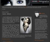https://www.cornels-photography.de