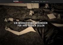 http://www.blutspur.de
