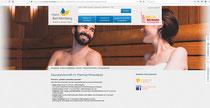 https://www.hornbadmeinberg.de/de/erleben-wohlfuehlen/kurorte/thermal-mineralbad/saunalandschaft.html
