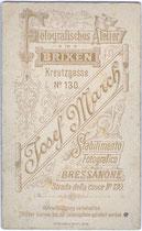 Revers von vuVIS-00028