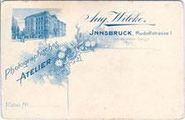 Rückseitenaufdruck von Inv.-Nr. vuCAB-00051
