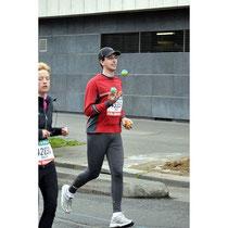 © versaci.fr (Marathon de Paris 2008)