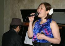 2/2/11 Nights of Senri Oe: Part 2 Senri Oe and Mamiko Taira