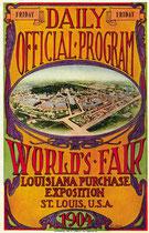 Saint Louis 1904
