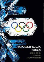 Innsbruck 1964, Wilhelm Jaruska
