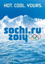 Sotchi 2014