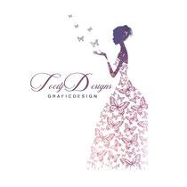 LOGO 001 - 40€