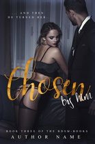 chosen 3 - available • E-bookset 150€ • Full cover upon request • Title font and effects can be changed and adjusted.