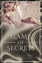 games 3 - available • E-bookset 250€ •  Full cover upon request • Title font and effects can be changed and adjusted.