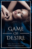 games 2 - available • E-bookset 250€ •  Full cover upon request • Title font and effects can be changed and adjusted.