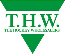 Special Thanks to T.H.W.
