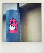 Smile Urban