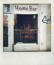 Homo Bar Kreuzberg
