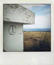 Peace Formentera
