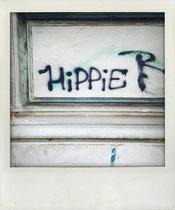 Hippie Urban