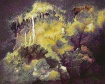 Geoluminiscencia I